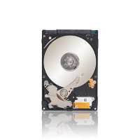 "HDD 500GB Laptop Thin 7 mm 2.5"" SATA 6 Gb/s 7200 rpm 32mb Cache"