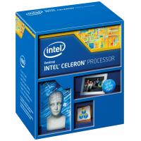Intel® Celeron G1840 2.8 GHZ skt 1150, 2M Cache