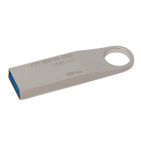 DataTraveler 16gb USB 3.0 SE9 (Metal casing)