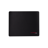 HyperX Fury PRO Gaming mouse pad(SMALL)