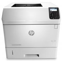 HP LaserJet Ent M604n