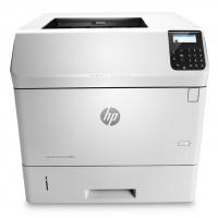HP LaserJet Ent M605n