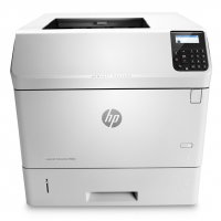 HP LaserJet Ent M605dn