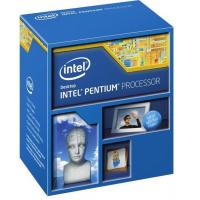 Intel® Pentium G3260, 3,3GHZ, 3MB Cache, LGA 1150