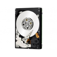 "Disco Interno Toshiba 3.5"" 500GB P300 Bulk"