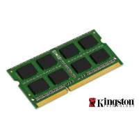 DDR4 8GB 2133MHz CL15 SODIMM