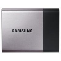 SSD external T3 1TB
