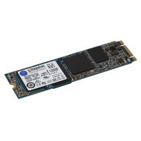 SSDNow 120GB M.2 SATA 6Gbps (Single Side)
