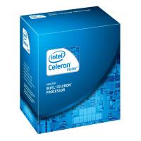 intel® Celeron G3930 2.9GHz 2MB LGA 1151 ( Kabylake)