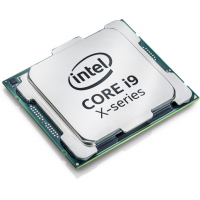 Intel® i9-7900X 3.3Ghz, skt 2066, 13.75mb Cache - sem cooler