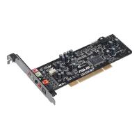 XONAR DG - Placa de som PCI 5.1