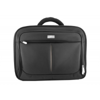 "Sydney 16"" Notebook Carry Bag"