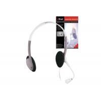 Primo Headset - Black