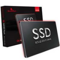 SSD 2.5P BLUERAY M7B 120GB SATA3 563/463MBPS 3D NAND TLC - SSD120GM7B