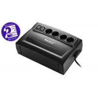 UPS PHASAK ORION Interactive 750 VA