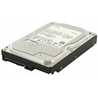 "Disco Interno Toshiba 3.5"" 500GB 7200RPM 32MB SATA3"