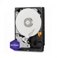 HDD 1TB AV PURPLE 64mb cache SATA 6gb/s 3.5""
