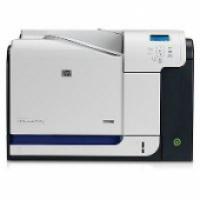 Impressoras / MultiFunções Laser