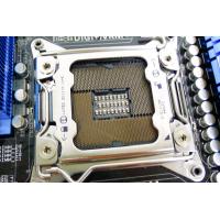 Socket 2011 (CPU Intel)