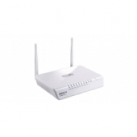 Routers/P.A./Modems Wireless
