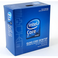 Socket 1366 (CPU Intel)