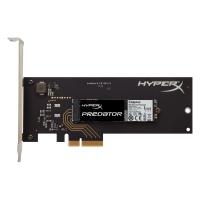 SSD pciExpress