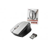 Ratos Wireless