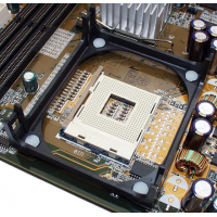 Socket 478 (CPU Intel)