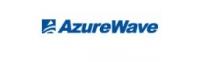 azurewave
