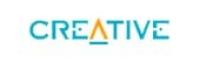 CreativeLabs