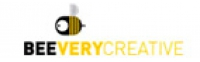 BeeVeryCreative