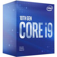 intel® Core i9-10900F até 5.2Ghz, 20MB LGA 1200 - Obriga a ter gráfica discreta