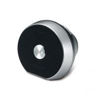SP-900BT - Portable Bluetooth Speaker