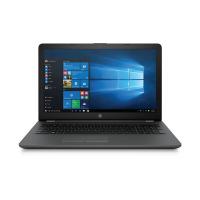 """HP 250 G6 - Intel I5-7200U, 2.5Ghz, 8GB DDR4, 256GB SSD, 15.6"""" FHD 1920x1080, SVA, Slim, Intel HD Graphics, Windows 10 Pro - Preto"""