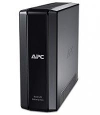 Back-UPS Pro External Battery Pack