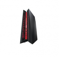 G20CB - Intel Core i7-6700