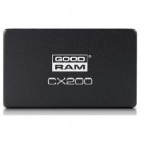 """SSD CX200 240GB SATA III 2,5"""" RETAIL"""