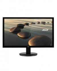 Acer V6 - 47cm (18.5'')