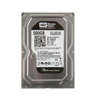 "HDD 500GB Black 3.5"" 64mb cache SATA 6Gb/seg HDD 500GB Black 3.5"" 64mb cache SATA 6Gb/seg"
