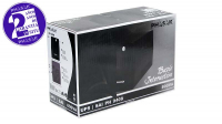UPS PHASAK BASIC Interactive 800 VA