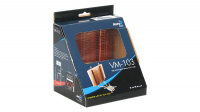 Cooler Aerocool VGA de alto rendimento
