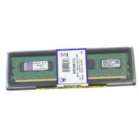 DDR3 8GB 1600MHz CL11