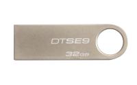 DataTraveler 32gb USB 2.0 SE9 (Metal casing)