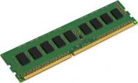 DDR3 4GB 1600MHz ECC CL11