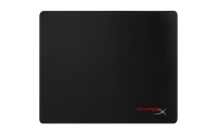 HyperX Fury PRO Gaming mouse pad (MEDIUM)
