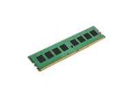 DDR4 4GB 2133MHz CL15