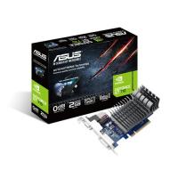 GT710 2GB DDR3 PCIE 2.0