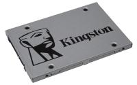 SSDNow UV400 SATA 3 2.5 120gb (7mm )
