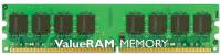 DDR2 2GB 667MHz CL5
