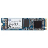 M.2 PCIE X4 2280 SSD BLUERAY M12S 256GB 2500/1500MB - SDM12SI256A